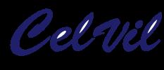 Celvil, Buste di plastica e Shoppers personalizzate