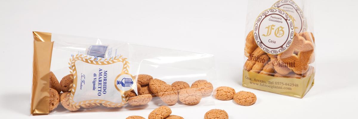 Prodotti dolciari natalizi e packaging: qualità e promozione del Brand