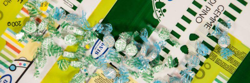 Green packaging: cos'è e perché è importante per l'acquisto di un prodotto