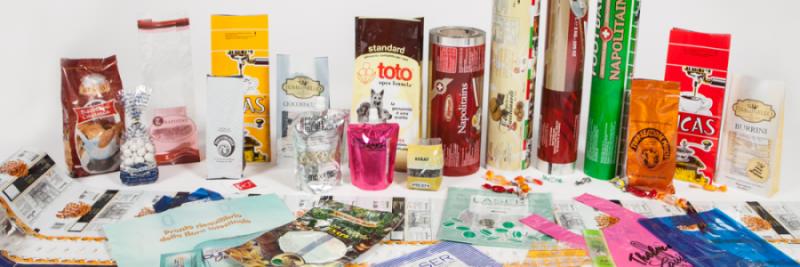 I packaging innovativi: tra esigenze di qualità e richieste di mercato