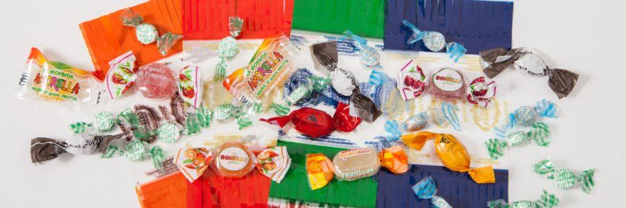 Il perfetto packaging anti-spreco deve avere queste 5 caratteristiche