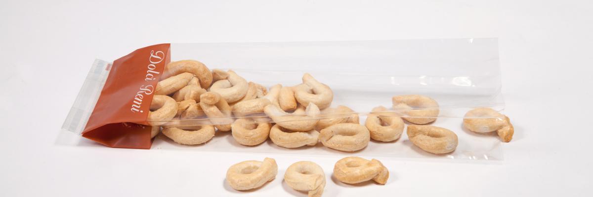 Il ruolo del packaging nella sicurezza alimentare