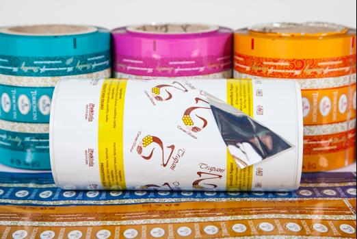 Come difendere la qualità dei dolci in estate grazie al packaging