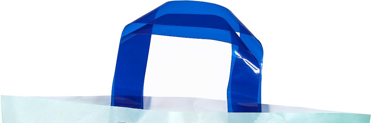 5 cose che dovete sapere prima di scegliere gli shopper biodegradabili