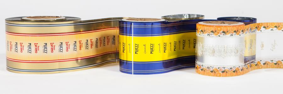 Lo studio del design della confezione: 3 cose da sapere