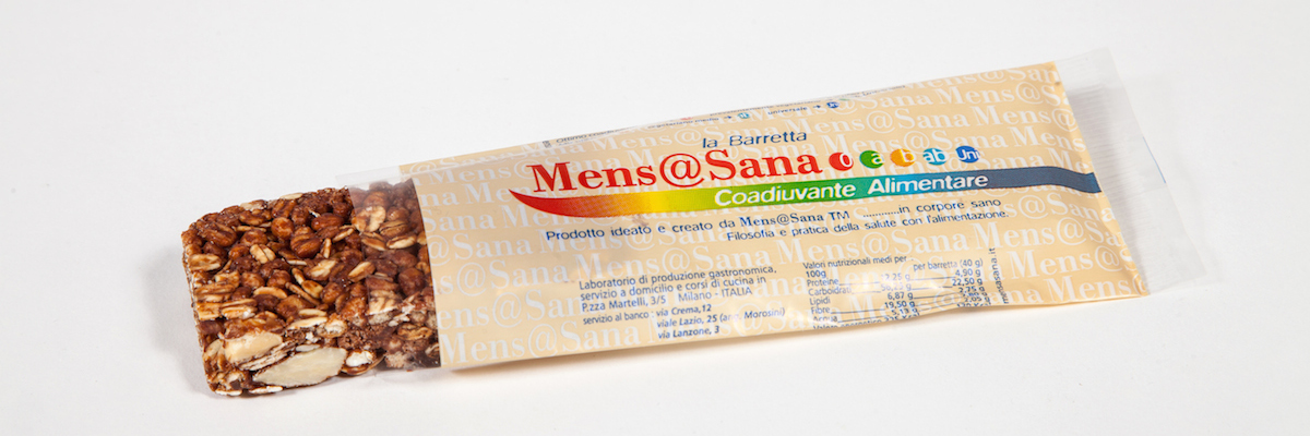 tendenze packaging