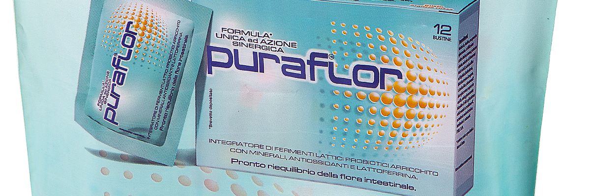 Packaging farmaceutico