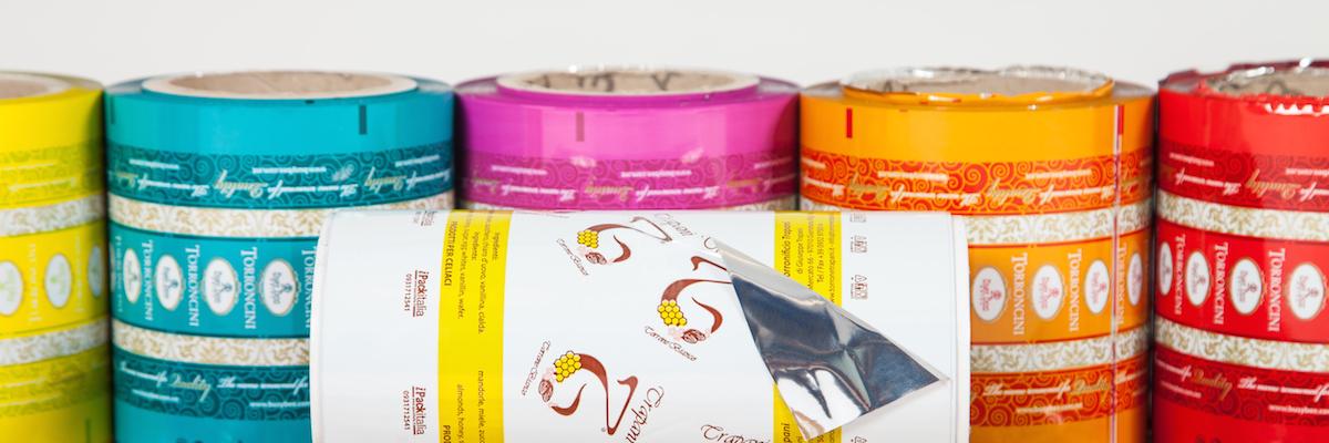 Packaging e non solo: 11 materiali che possono stare a contatto con gli alimenti