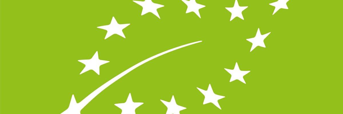 Il marchio Bio: un simbolo a garanzia della qualità