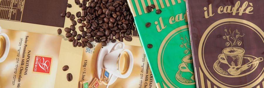 Le informazioni sulle confezioni alimentari: 5 aspetti importanti da considerare