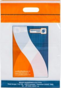 celvil-shopper-con-maniglia-rinforzata