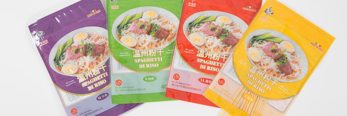 packaging per snack