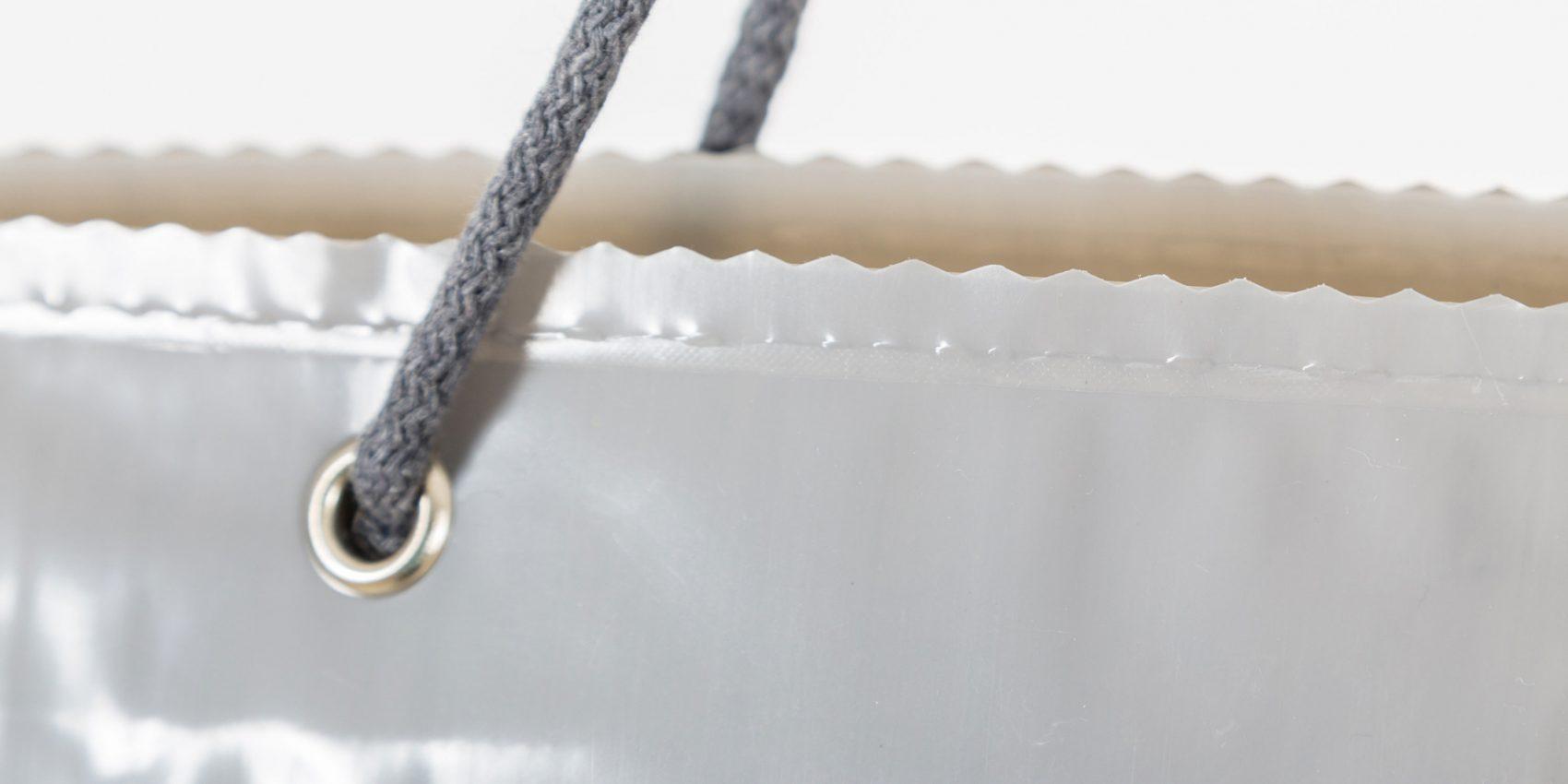 celvil-shopper-maniglia-marinara-dettaglio