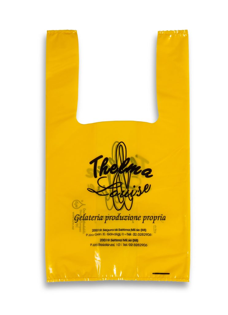 celvil-shopper-con-maniglia-a-bretella-gialla