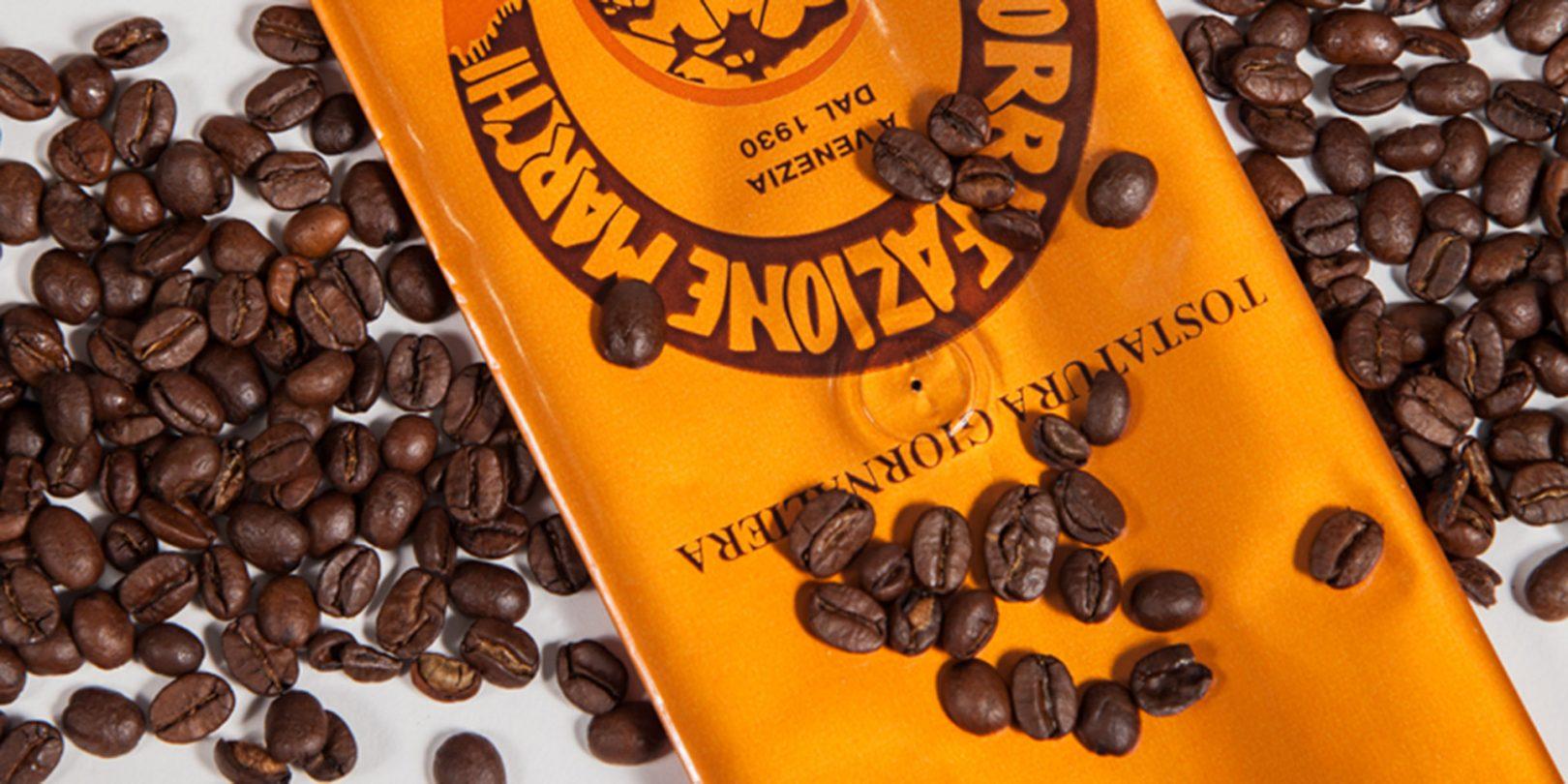 celvil-busta-packaging-per-il-caffe-arancione