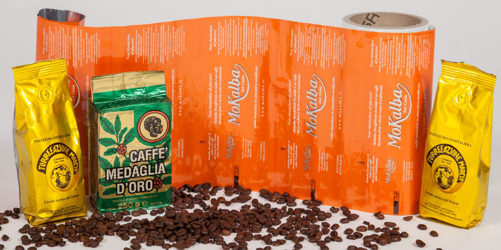 celvil-gamma-packaging-per-il-caffe