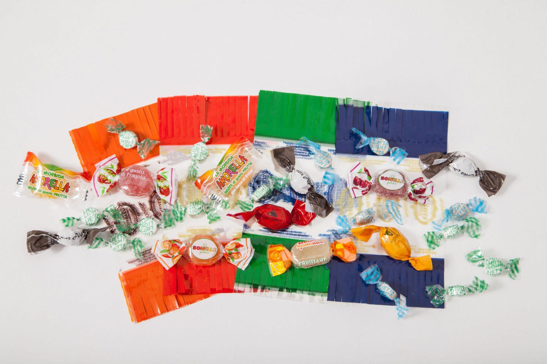 celvil-packaging-e-incarti-per-dolciumi-e-caramelle