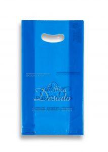 celvil-shopper-con-maniglia-a-fagiolo-blu-trasparente