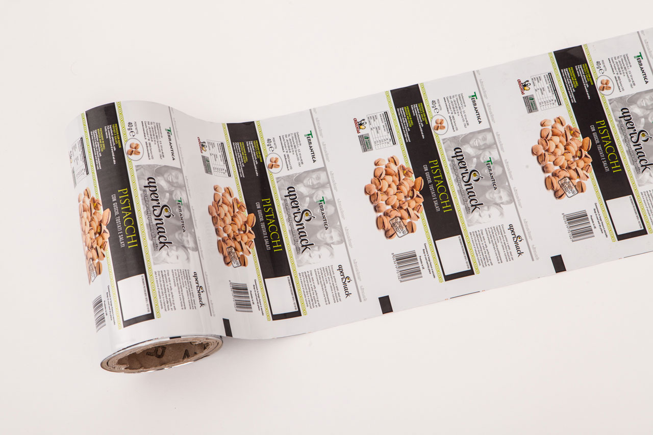 celvil-packaging-per-alimenti-bobina-film-flow-pack