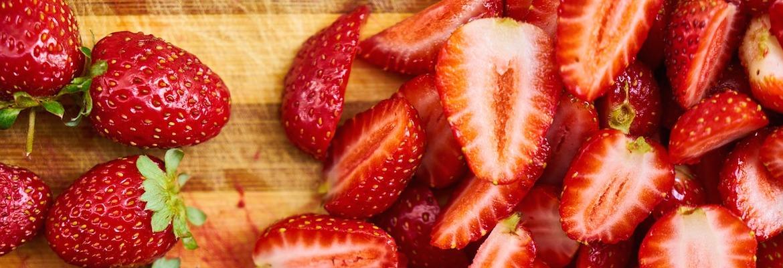 Conservazione e trasporto della frutta: 3 accorgimenti per poter distribuire il prodotto