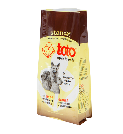 packaging-pet-food-2