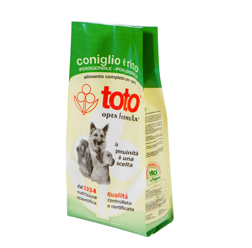 packaging-pet-food