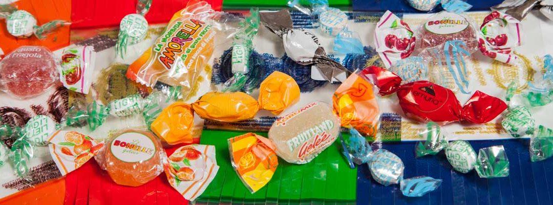 Ad Halloween anche il packaging cambia faccia: 5 idee a cui ispirarsi
