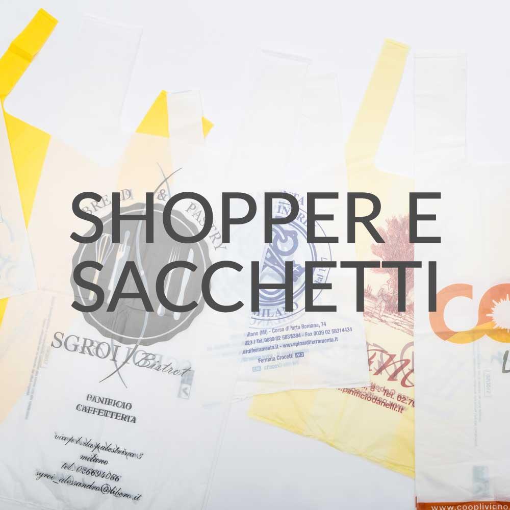 shopper-e-sacchetti