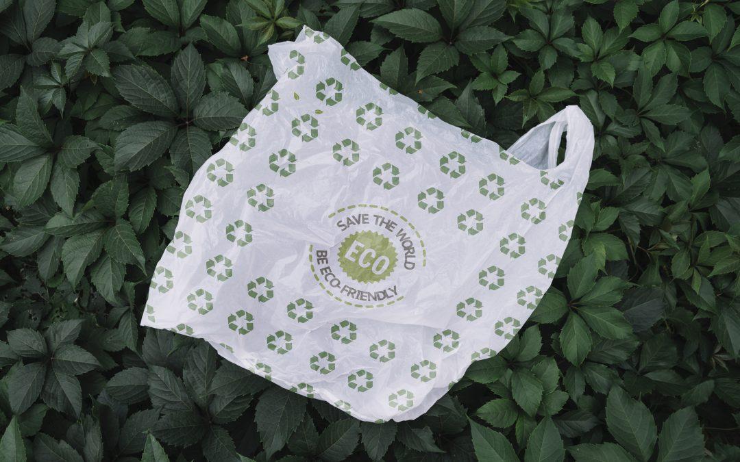 biofilm e pellicole biodegradabili