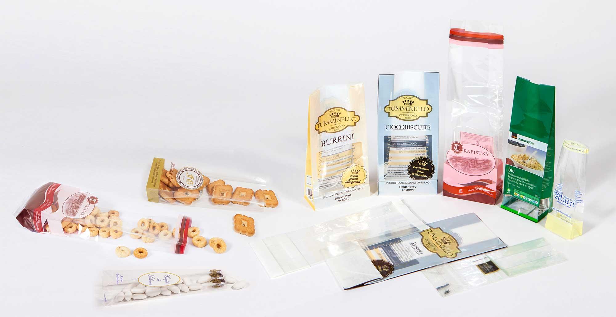 buste-biscotti-e-prodotti-secchi