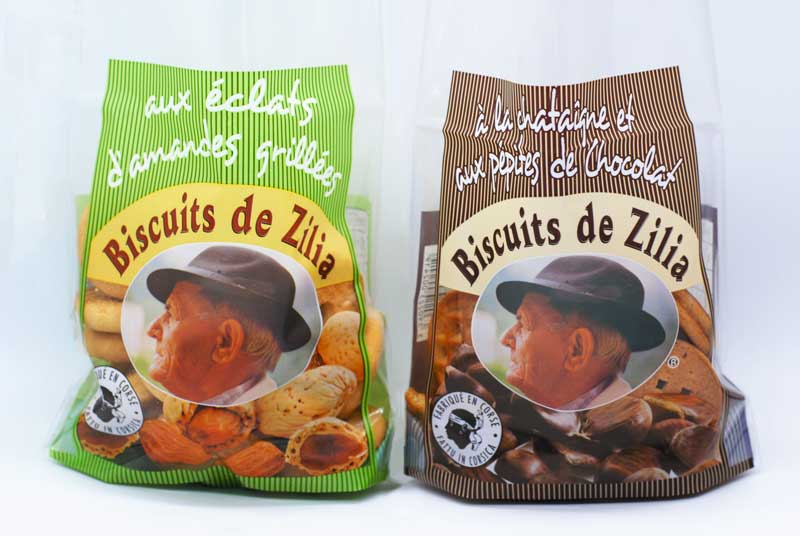 buste-per-biscotti-secchi