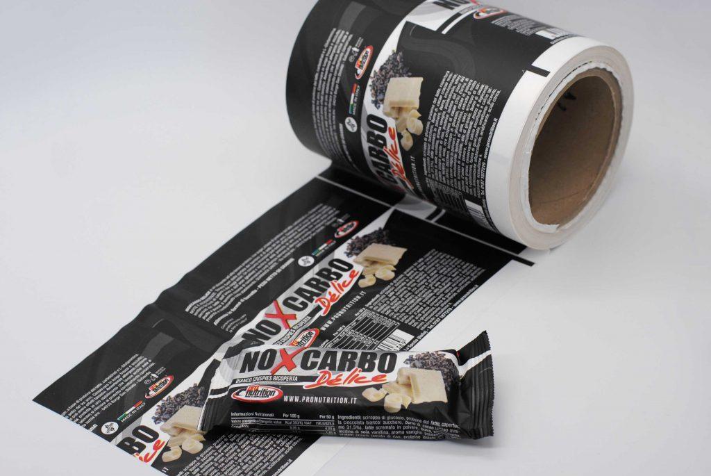 bobine-flow-pack-film-stampati-personalizzati