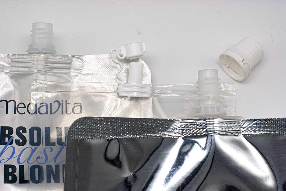 Buste-cosmetiche-personalizzate