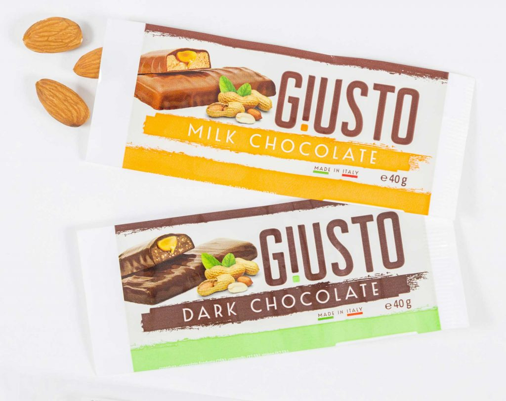 incarti-per-cioccolata-dolciumi