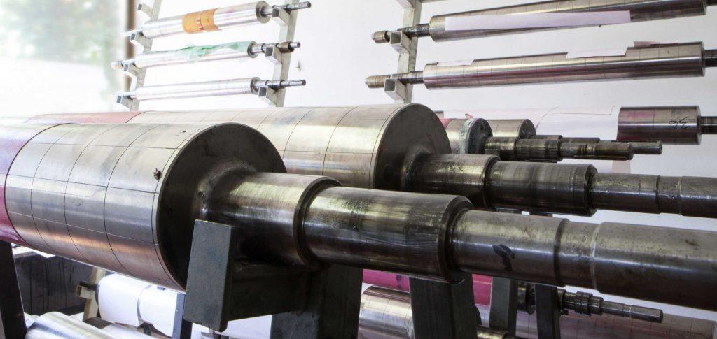 stampa-flessografica-personalizzata